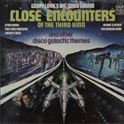 Click here for more info about 'Geoff Love - Close Encounters Of The Third Kind'