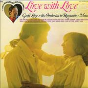 Click here for more info about 'Geoff Love - Love With Love'