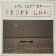 Click here for more info about 'Geoff Love - The Best Of Geoff Love'