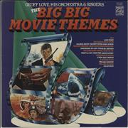 Click here for more info about 'Geoff Love - The Big Big Movie Themes'