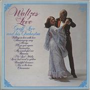 Click here for more info about 'Geoff Love - Waltzes With Love'