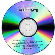 Click here for more info about 'Geoff Tate - Geoff Tate'
