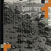 Click here for more info about 'Geoff Tate - Off The TV'