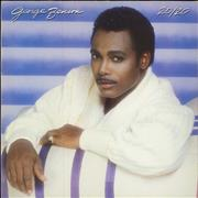 Click here for more info about 'George Benson - 20/20 (Twenty Twenty)'