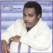 Click here for more info about 'George Benson - 20/20'