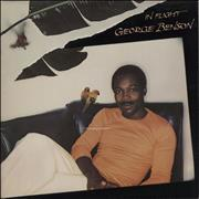 Click here for more info about 'George Benson - In Flight'