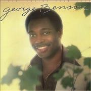 Click here for more info about 'George Benson - Livin' Inside Your Love'