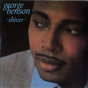 Click here for more info about 'George Benson - Shiver'