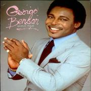 Click here for more info about 'George Benson - World Tour'