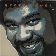 Click here for more info about 'George Duke - From Me To You'