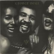 Click here for more info about 'George Duke - Reach For It'