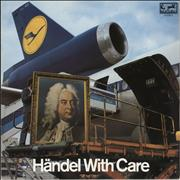Click here for more info about 'George Frideric Handel - Händel With Care II'