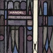 Click here for more info about 'George Frideric Handel - The Messiah'
