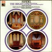 Click here for more info about 'Handel: The Organ Concertos (Complete)'