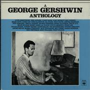 Click here for more info about 'George Gershwin - A George Gershwin Anthology'