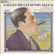 Click here for more info about 'George Gershwin - Das Grosse Gershwin Album'