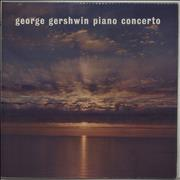 Click here for more info about 'George Gershwin - Piano Concerto'