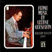 Click here for more info about 'George Gershwin - Piano Music By George Gershwin'