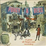 Click here for more info about 'George Gershwin - Porgy & Bess'