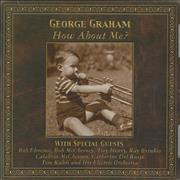 Click here for more info about 'George Graham - How About Me?'
