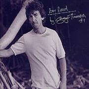 Click here for more info about 'George Harrison - Any Road - withdrawn 2-track'