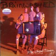 Click here for more info about 'George Harrison - Brainwashed - Sealed'