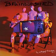 Click here for more info about 'George Harrison - Brainwashed'