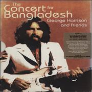 Click here for more info about 'George Harrison - Concert For Bangladesh'