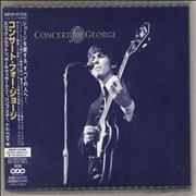 Click here for more info about 'George Harrison - Concert For George'