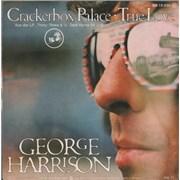 AL rare collector & rare vinyl single & rare collectable AL - Page