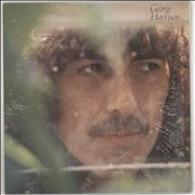 Click here for more info about 'George Harrison - George Harrison + Shrink'