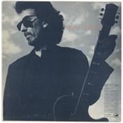 "George Harrison Got My Mind Set On You USA 12"" vinyl Promo"
