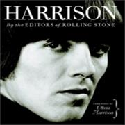 Click here for more info about 'Harrison'