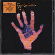 Click here for more info about 'George Harrison - Living In The Material World'