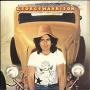 Click here for more info about 'George Harrison - The Best Of George Harrison'