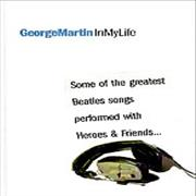 Click here for more info about 'George Martin - In My Life'