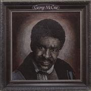 Click here for more info about 'George McCrae - Sealed'