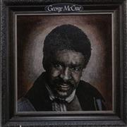 Click here for more info about 'George McCrae - George McCrae'