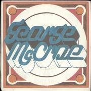 Click here for more info about 'George McCrae - Kiss Me [The Way I Like It]'