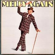 Click here for more info about 'George Melly - Melly Is At It Again'