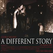 Click here for more info about 'George Michael - A Different Story'