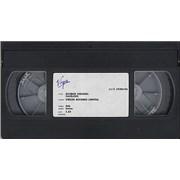 George Michael Fastlove - 1 Track UK video Promo