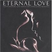 George Michael I Can't Make You Love Me UK CD-R acetate Promo