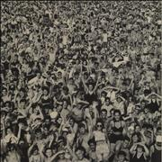 Click here for more info about 'George Michael - Listen Without Prejudice - 180gm Vinyl'