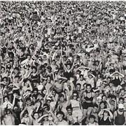 George Michael Listen Without Prejudice Volume 1 Japan CD album