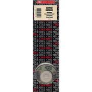 "George Michael Monkey USA 3"" CD single Promo"