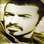 Click here for more info about 'George Michael - Spinning The Wheel'