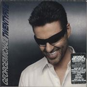 Click here for more info about 'George Michael - Twenty Five'