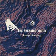 Click here for more info about 'George Shearing - The Shearing Touch'