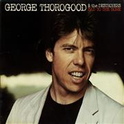 Click here for more info about 'George Thorogood - Bad To The Bone'